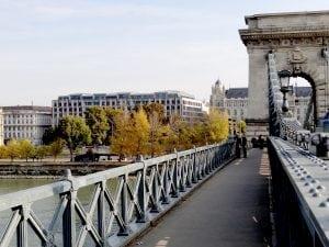 bridge roosevelt