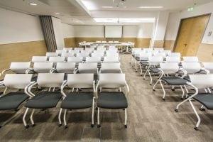 conference room roosevelt