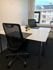 Kontor Brynseng